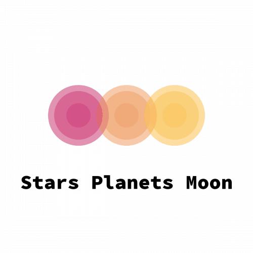 starsplanetsmoon.com